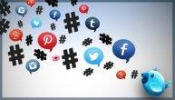 social-media-guida-hashtag-social-network-1.jpg
