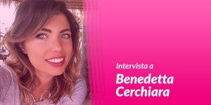 social-media-intervista-benedetta-cerchiara.jpg