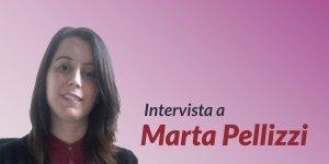 social-media-intervista-marta-pellizzi.jpg