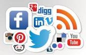 social-photos-e1423043022658.jpg