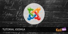 tutorial_joomla.jpg