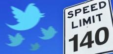 twitter-140-caratteri-social-media-1-e1452153819862.jpg