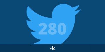 twitter-280-caratteri.jpg