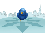 twitter-dieci-anni-social-media-1-e1458551715359.png