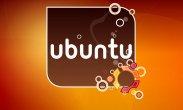ubuntu-programmi.jpg