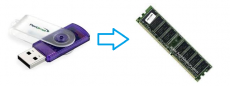usare-pen-drive-come-ram.png