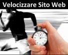 velocizzare-sito-web.jpg