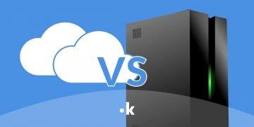 vps-hosting-vs-server-dedicato.jpg