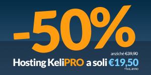 web-hosting-sconto-50.png