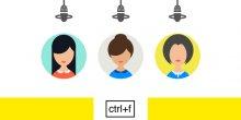 web-marketing-ctrlf.jpg