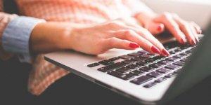 web-writer-storytelling-e1486368151728.jpg