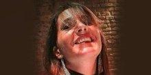 web-writing-francesca-ungaro.jpg