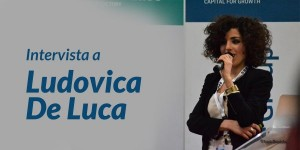 web-writing-intervista-ludovica-de-luca-e1486377711504.jpg