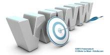 webtrends-consigli-conversion-rate.jpg