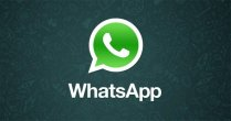 whatsapp-business-1-e1453116896455.jpg