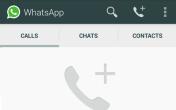 whatsapp-chiamate-vocali.png