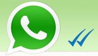 whatsapp-evitare-spunta-blu.jpg