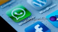 whatsapp-ios-3dtouch-1-e1447666822550.png