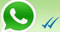 whatsapp-spunta-blu.jpg