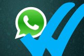 whatsapp-spunte-blu-disattivare.jpg