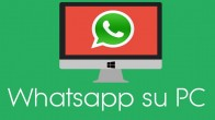 whatsapp-su-pc-e1422442437481.jpg