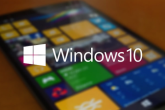 windows-10-lumia.png