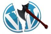 wordpress-attack.jpg