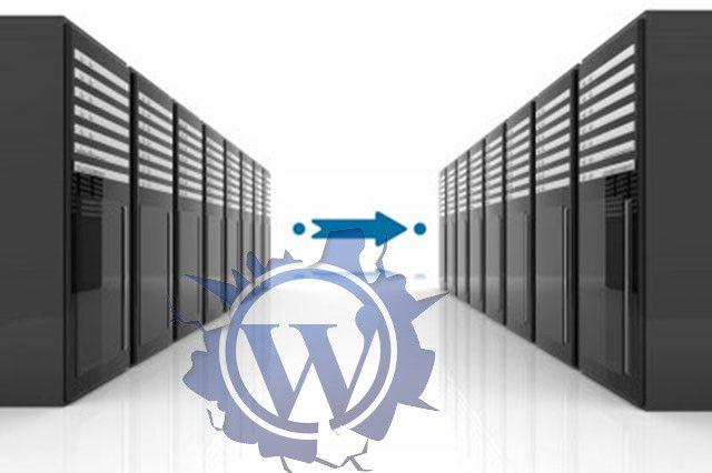 wordpress-da-locale-a-remoto.jpg