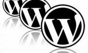wordpress-e1501662956442.jpg