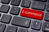 wordpress-ecommerce--e1424167507367.jpg