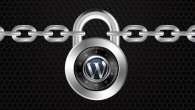 wordpress-https-hosting-1-e1460446247661.jpg