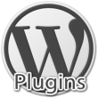 wordpress-plugins.png