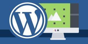 wordpress-template-gratuiti.jpg