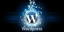 wordpress-themes.jpg