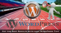 wordpress-tips.jpg