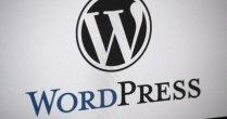 wordpress-tutorial-tag-1-e1455782478394.jpg