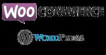 wordpress-woocommerce-ecommerce.png