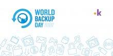 world-backup-day-2017.jpg